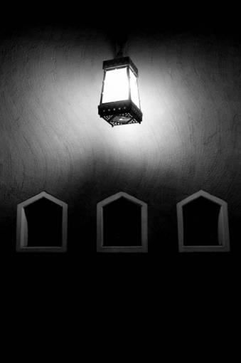 night  sunlight  window  old  dark  evening