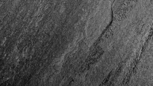 sand  rock  architecture  structure  vintage