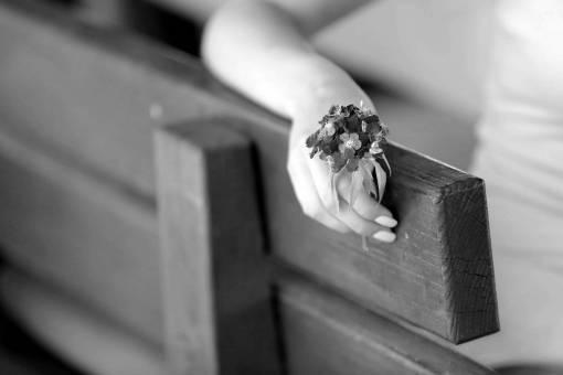 manicure bench arm flowers hand finger romantic skin flower pink