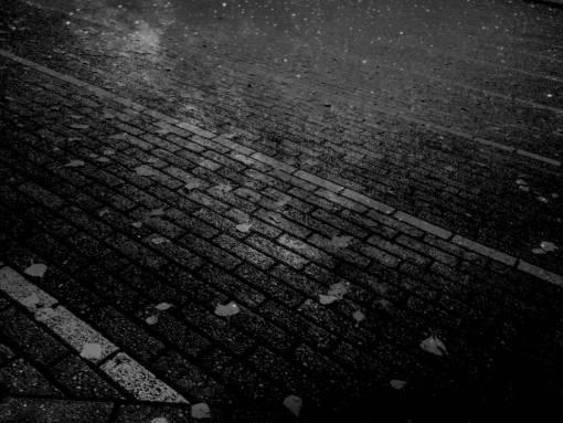pavement grunge reddish bricks texture urban area surface abstract material pattern