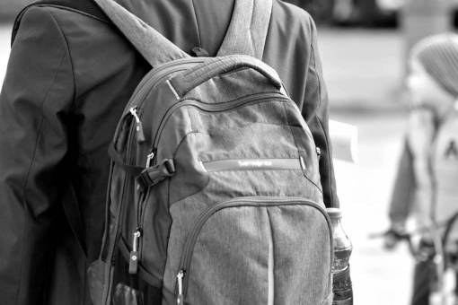 backpack urban street outdoors industry safety contemporary kb