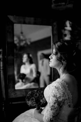 brunette bride salon gorgeous lady sitting woman