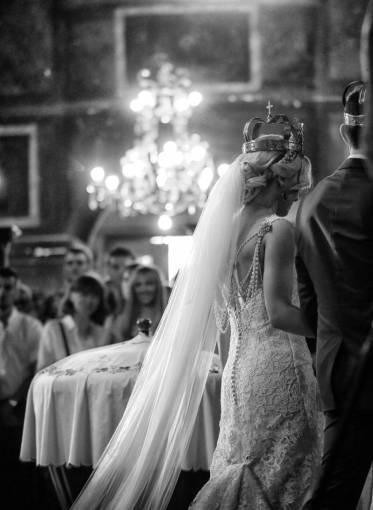 church orthodox ceremony wedding monochrome groom religious spirituality