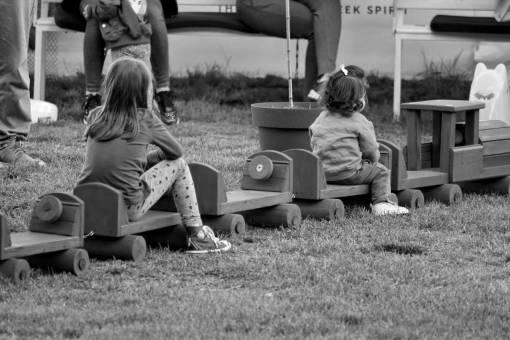 fun grass children child recreation park leisure childhood outdoors