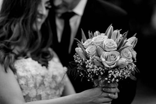 gift girlfriend boyfriend valentine flowers decoration bouquet arrangement romance