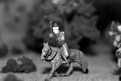 medieval horse battle ottoman cavalry military battlefield outdoors