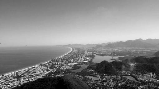 panorama sky coastline coast shoreline landscape sea water seashore outdoors