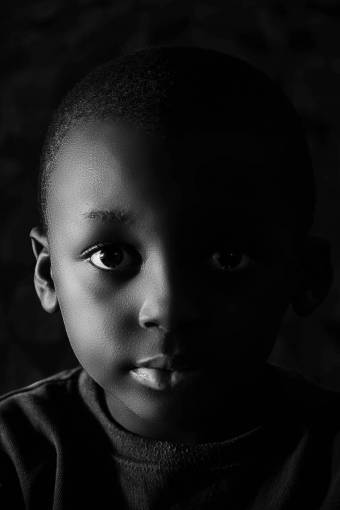 black and white  people  boy  male  model