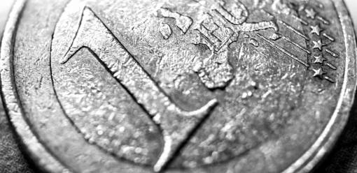 europe  metal  money  business  box