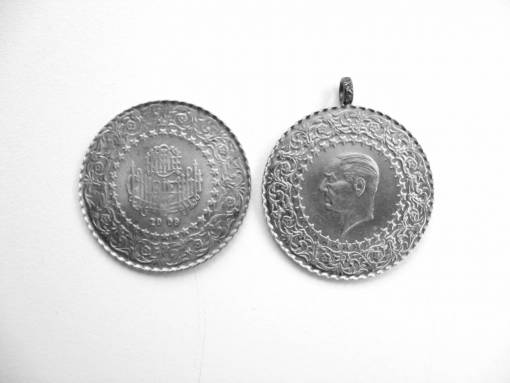 metal  money  material  jewelry  circle