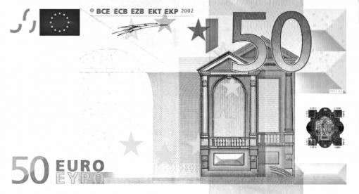 money  brand  drawing  illustration  design