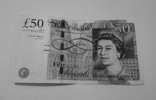 money  paper  material  cash  england