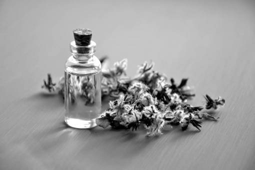 aromatherapy  cosmetic oil  essential oil