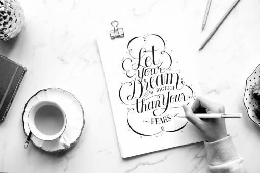 art  artist  cafe  calligraphic  calligraphy