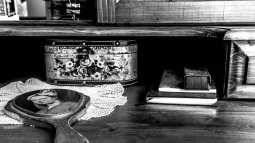 black and white  wood  vintage  retro  old