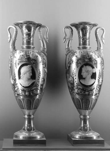 city  paris  monument  france  vase