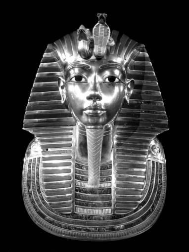 desert  monument  statue  ancient  egypt