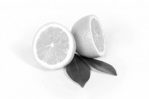 fruit  orange  food  produce  fresh  drink