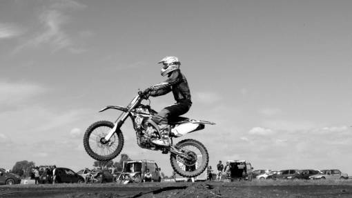 jump  motion  dirt  action  freedom  extreme