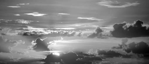 landscape  nature  horizon  cloud  sun