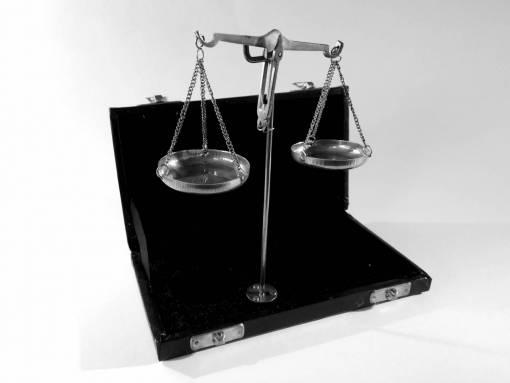 old  balance  measure  weight  jewellery