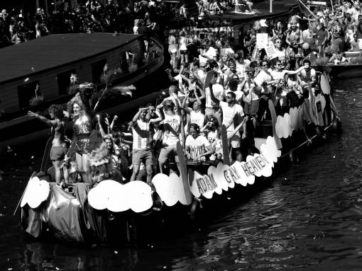 people  boat  crowd  carnival  lifestyle