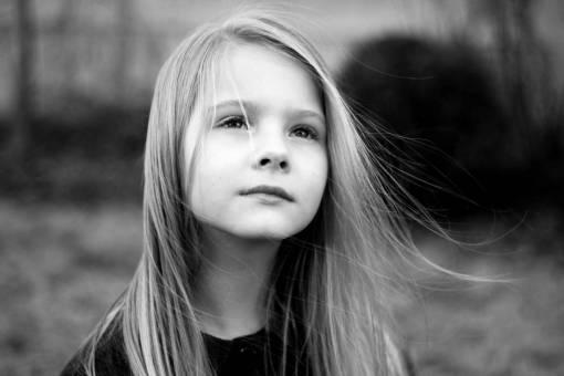 person  girl  kid  model  spring  child
