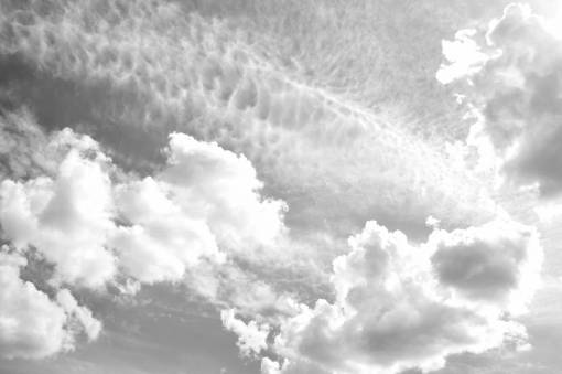 sky  cloudy  background  clouds  blue