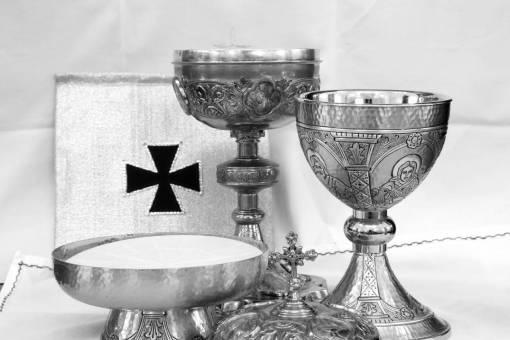 water  wine  glass  celebration  symbol