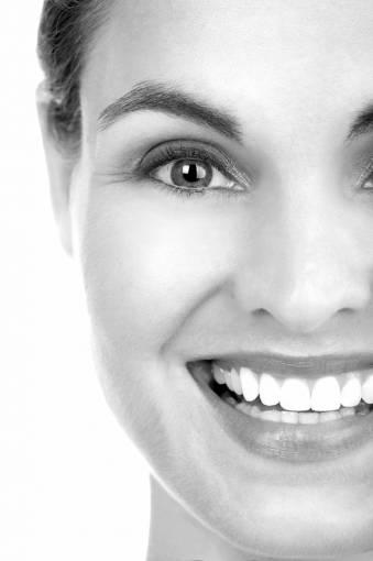 woman  face  eyebrow  skin  cheek  facial