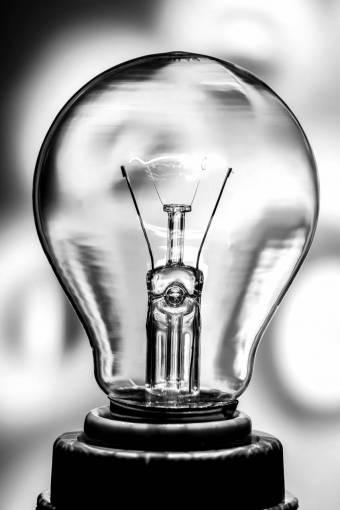 macro  light bulb  close  lighting  filament
