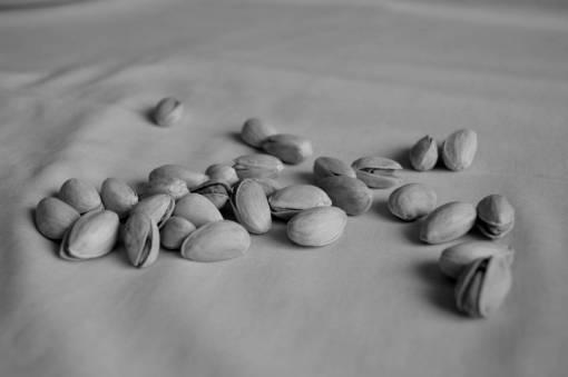 dry  pile  food  produce  vegetable  nut