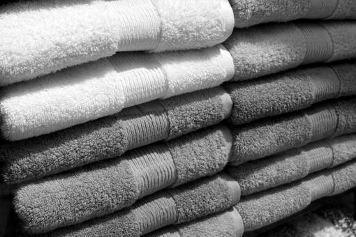 house  dry  linen  wool  material  towel