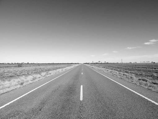 landscape  horizon  field  prairie  arid