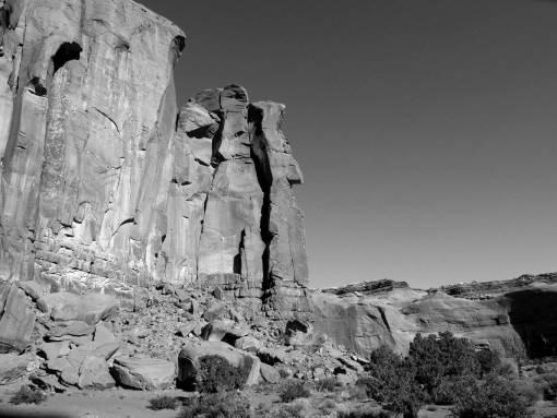 landscape  nature  architecture  desert  dry