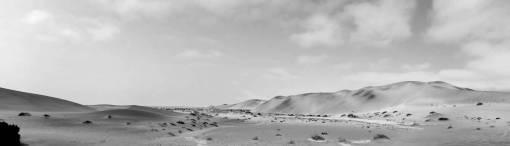 landscape  nature  dry  africa  sandy