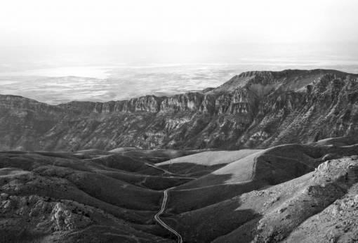 landscape  nature  rock  wilderness  arid