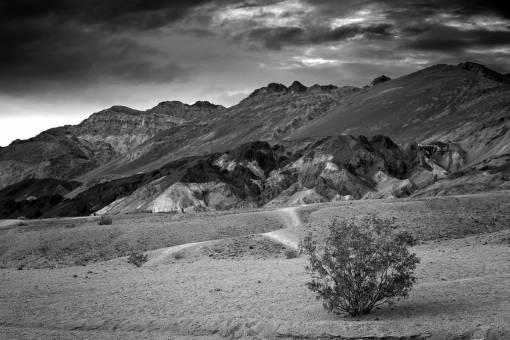 landscape  nature  rock  wilderness  sky