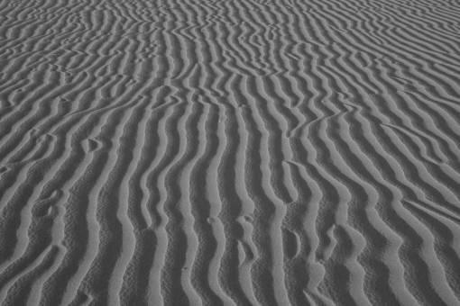 landscape  nature  wilderness  field  desert