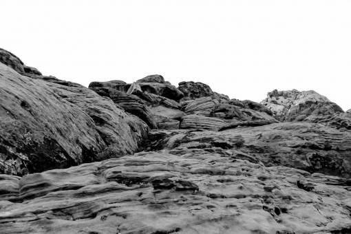 landscape  tree  nature  rock  wilderness