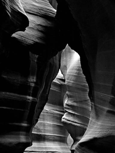 nature  rock  light  wood  sunlight  desert