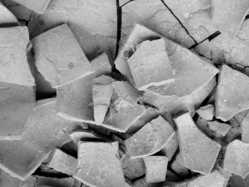 rock  ground  texture  arid  desert  floor