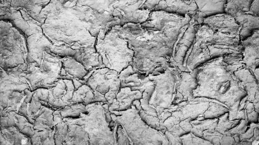 rock  grungy  ground  texture  formation