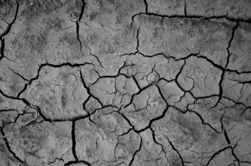 rock  texture  floor  old  asphalt  dry