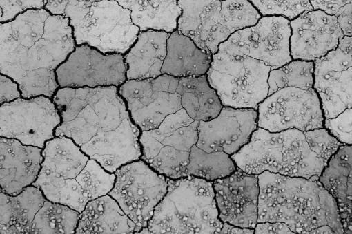 texture  desert  floor  wall  land  asphalt