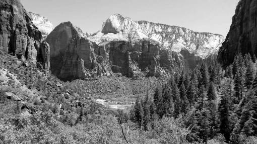 canyon wilderness mountains range mountain park outdoors valley landscape nature montagna montagne gamma orizzontale natura burrone  parco montanaro salita