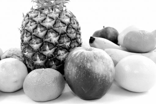 citrus juice pineapple orange health fruit vitamin produce apple food kb