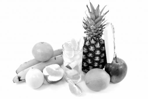 fruit mango juice exotic tropical citrus lemon orange grapefruit produce apple  drink