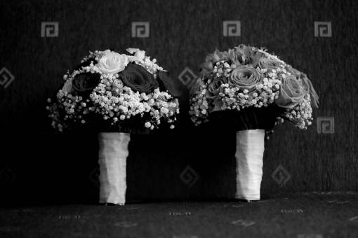 couch flowers bouquet living roses decoration flower