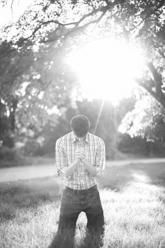 man  photography  sunlight  morning  flower
